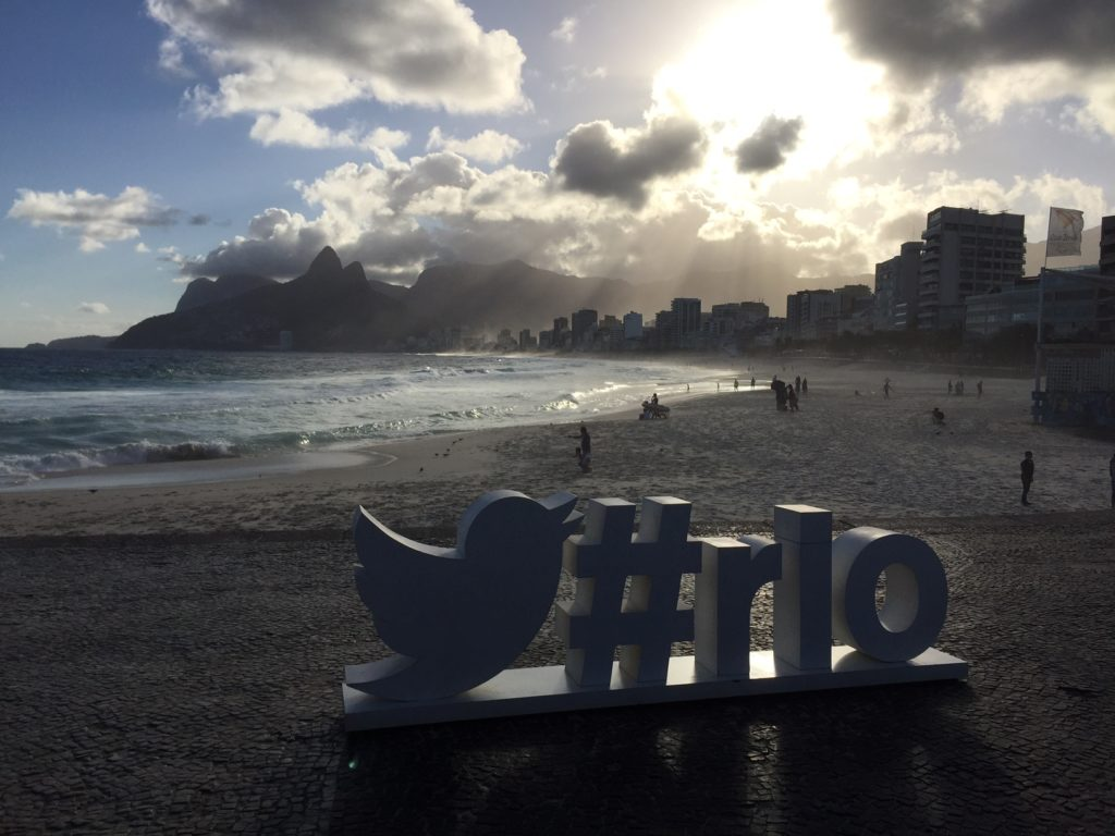 ipanema-with-rio