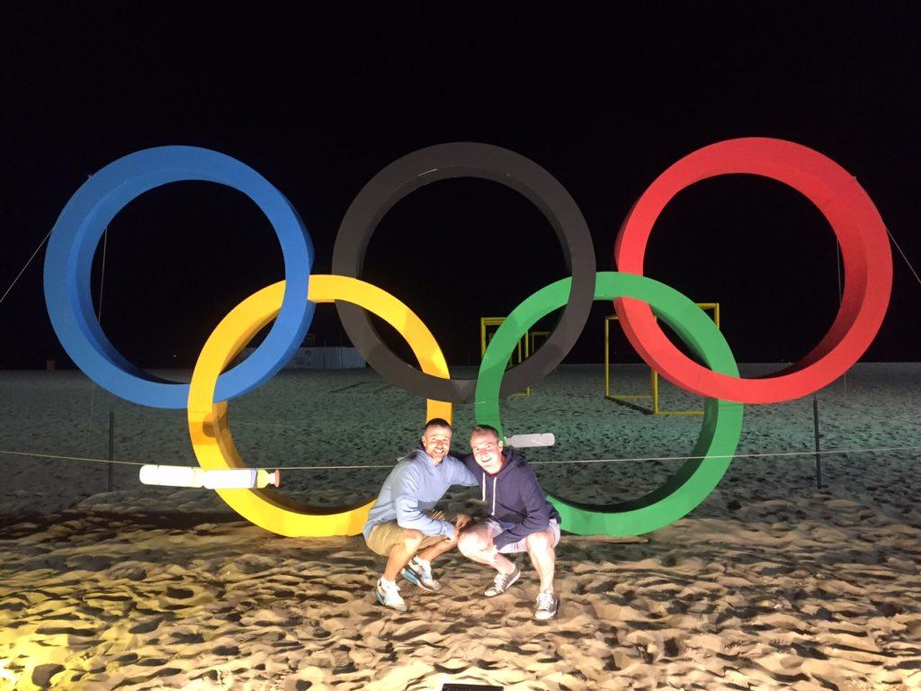 5-rings-on-beach